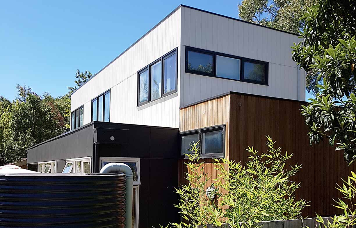 prefab performers 16 of the top rating modular and prefabricated