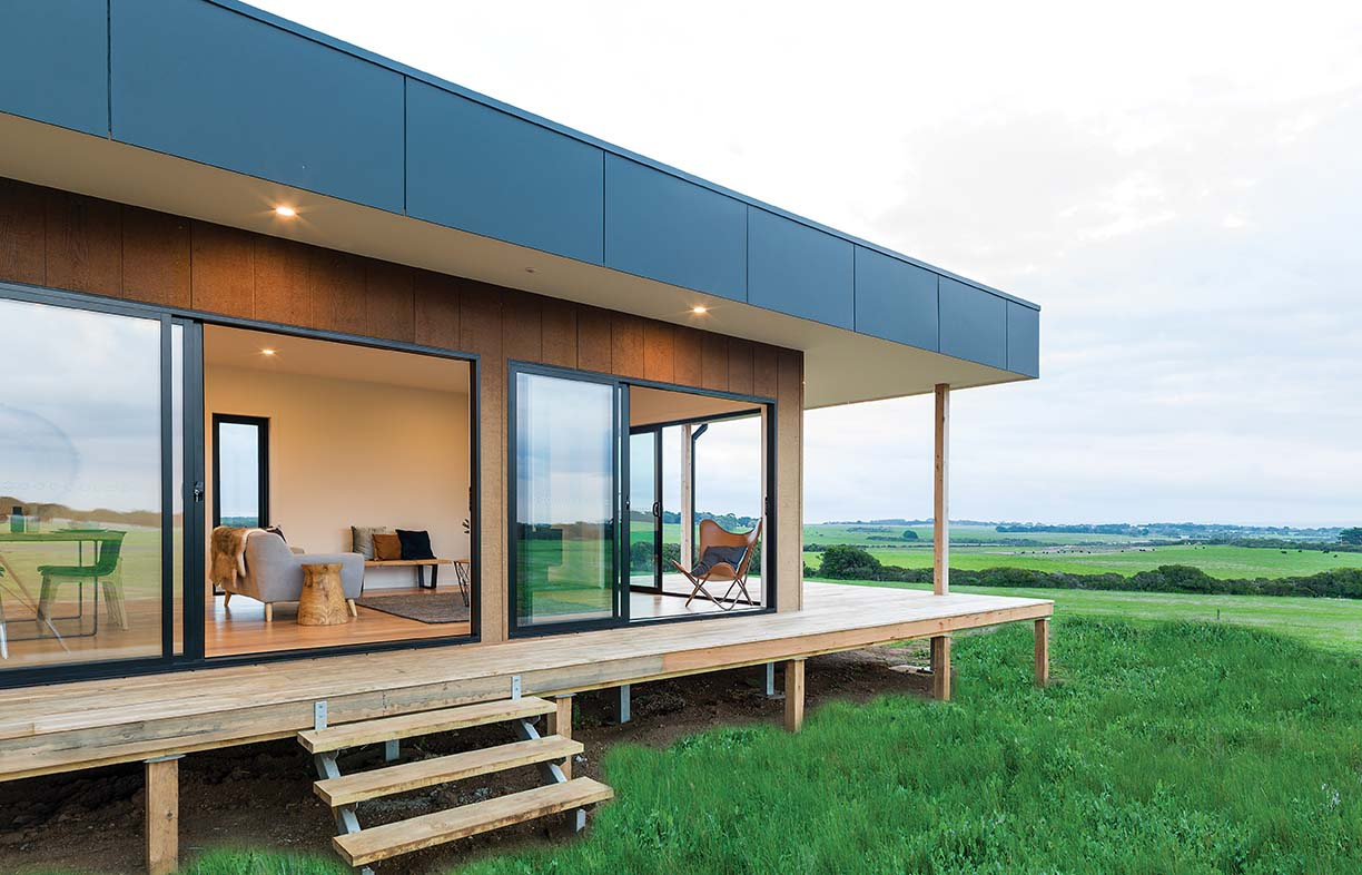 Prefab Performers 16 Of The Top Rating Modular And Prefabricated Homes Renew