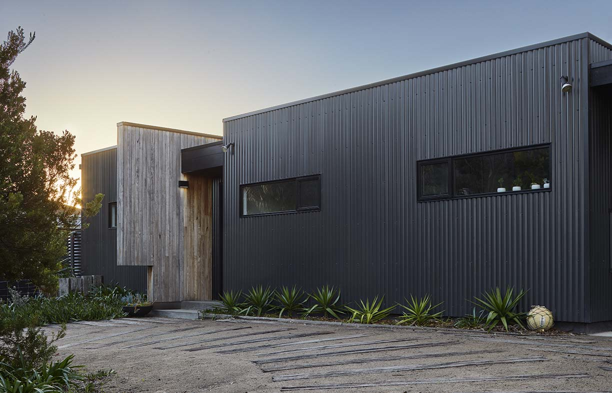 Prefab performers: 16 of the top rating modular and