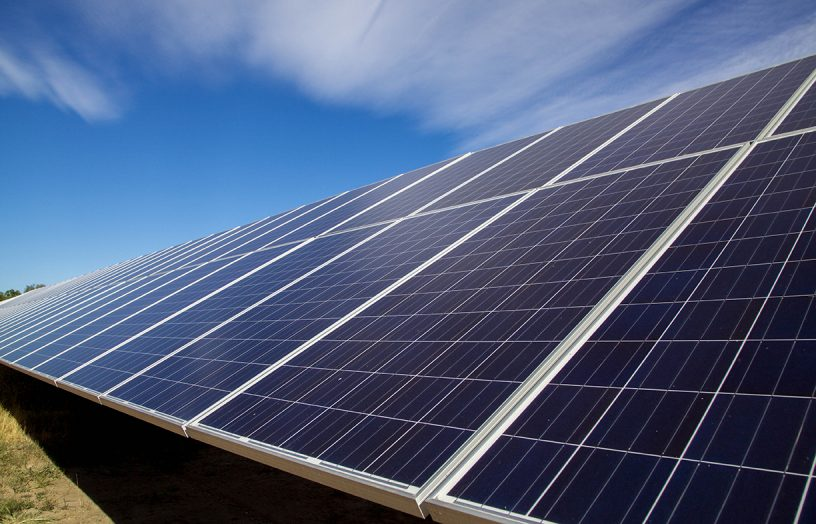 Solar sizing latest: 'Go big' with your PV system