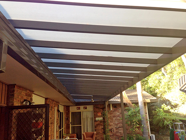 Keep Your Cool External Shading Buyers Guide Renew