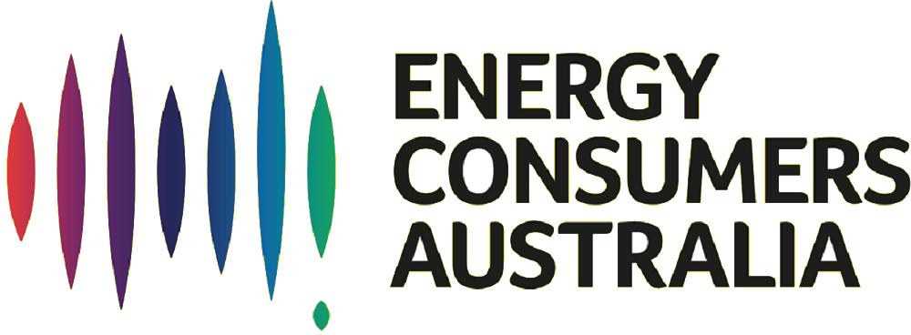Energy Consumers Australia