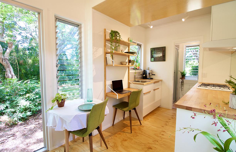 Image: Tiny House Company