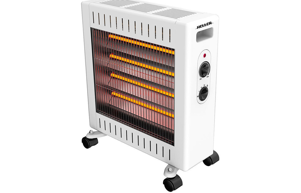 Beat The Winter Chills A Guide To Electric Heating