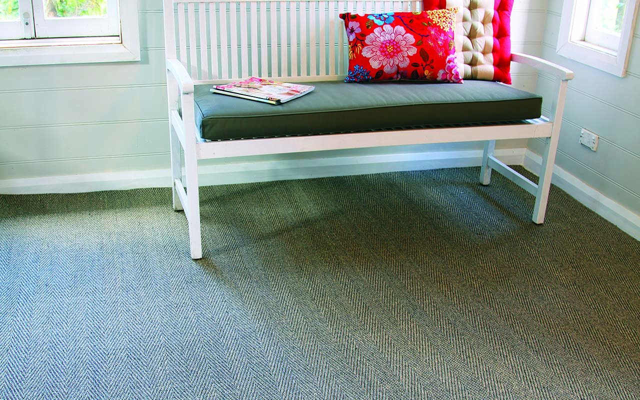 Low Voc Carpet Australia Carpet Vidalondon