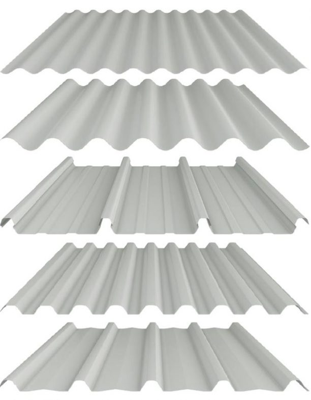 A Roof Over Your Head Choosing The Right Roofing Materials Renew