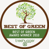10 Award