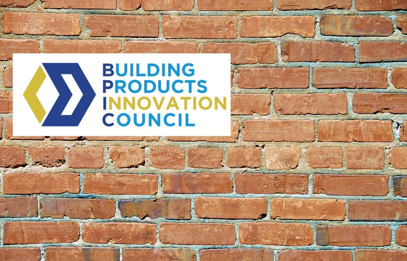 Building products, compliance and regulation