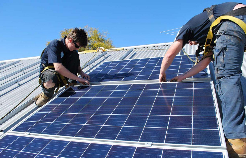ba3e39c902 Can I upgrade my solar? - Renew