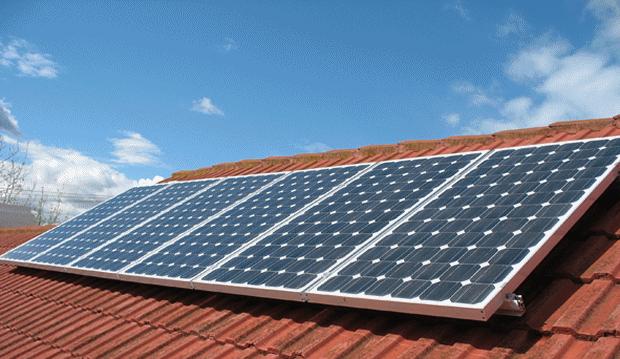 Be vigilant on solar deals: report
