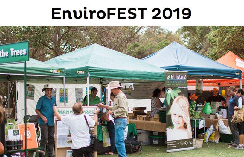 EnviroFEST 2019