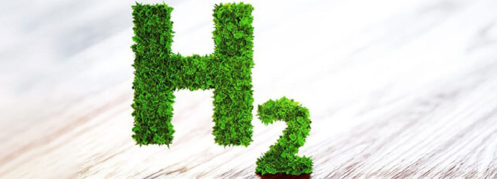Hydrogen – Renewable Energy Solution for the ACT