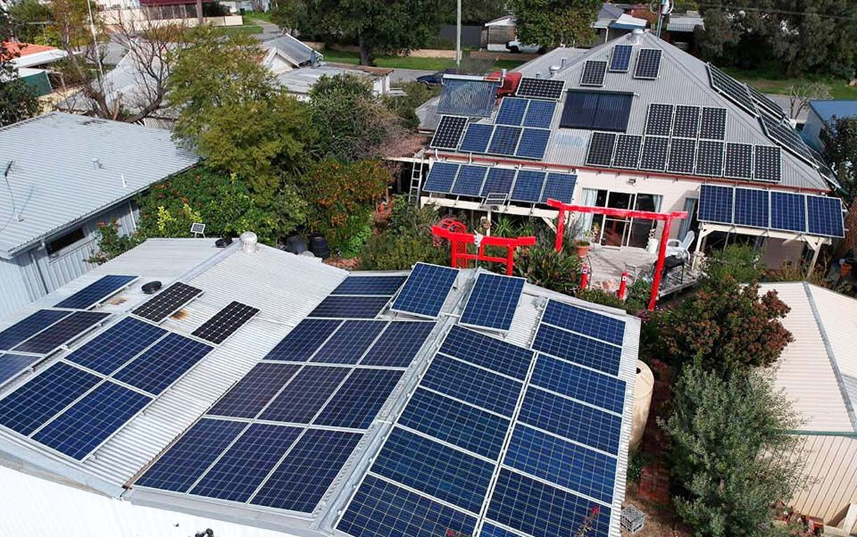 Off Grid Solar Power Diagram Off Find A Guide With Wiring Diagram