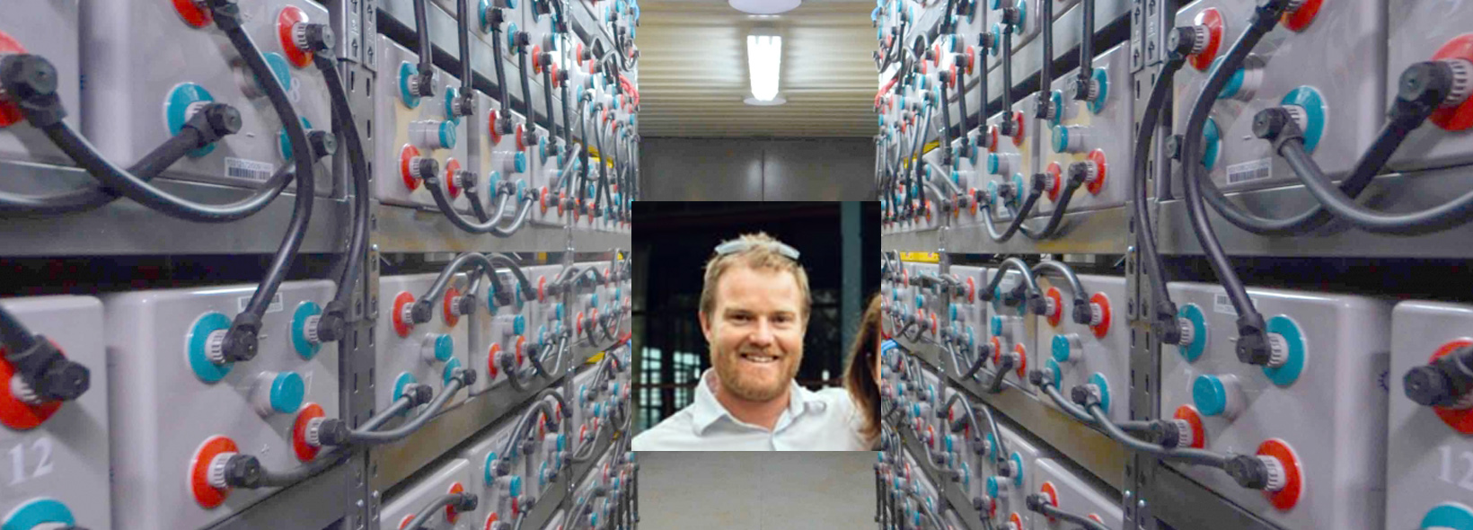 """""""Storage Ready"""" – What does it Really Mean?"""