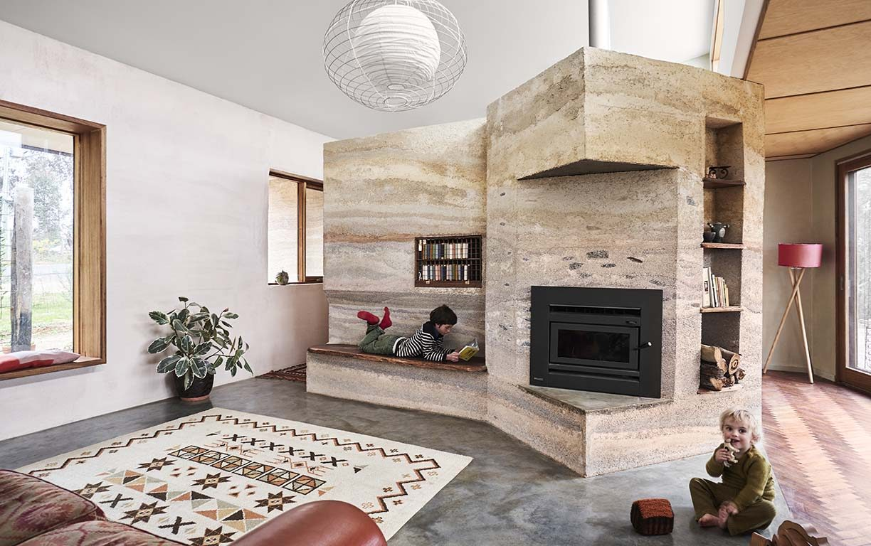 Miraculous Sanctuary Magazine Renew Download Free Architecture Designs Lukepmadebymaigaardcom