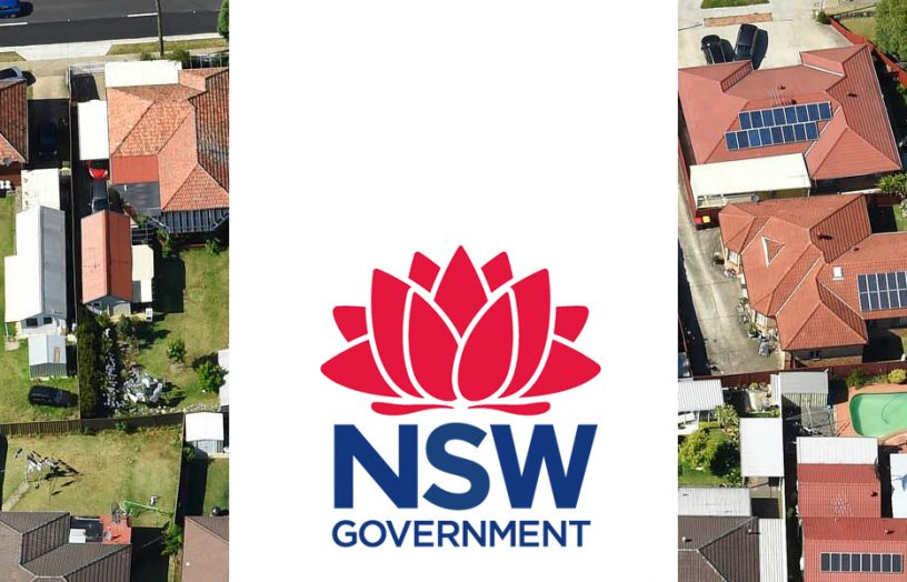 Driving energy affordability, security and reliability in NSW