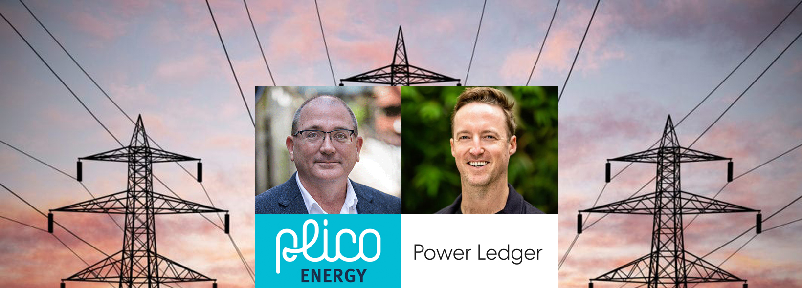 Transforming WA's power grid: The journey to a decentralised network