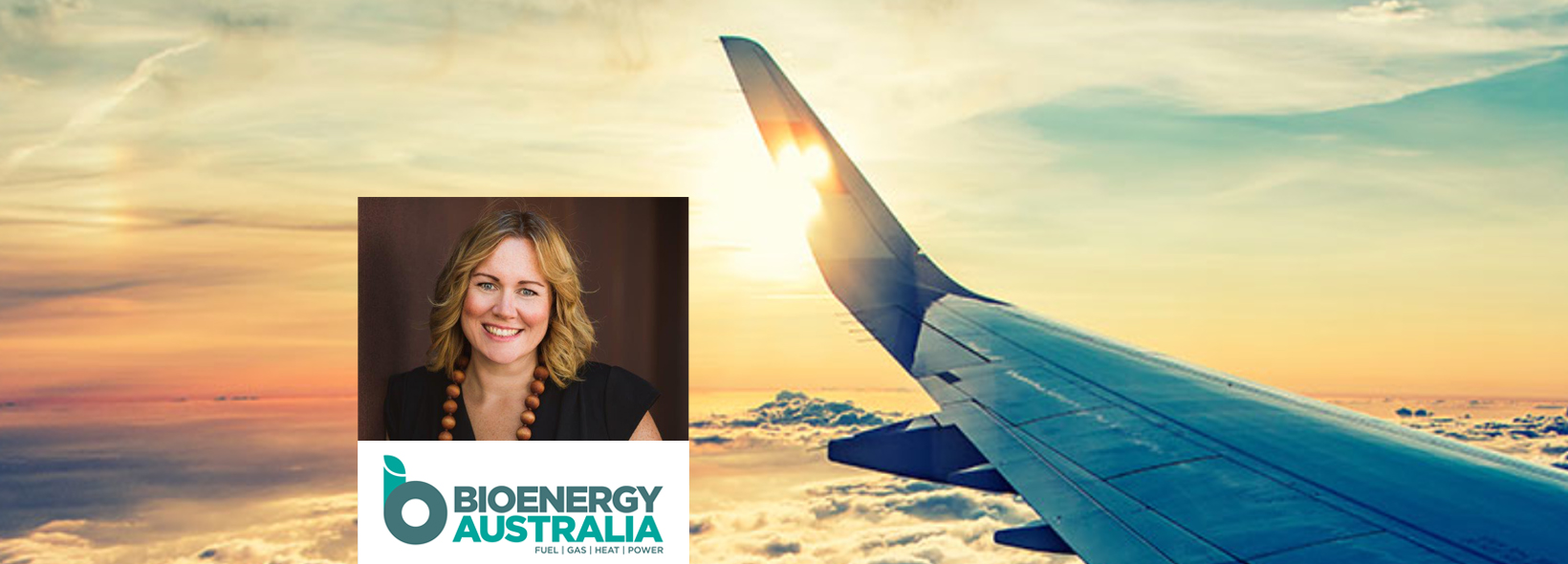 Bioenergy – An expanded role in Australia's energy system