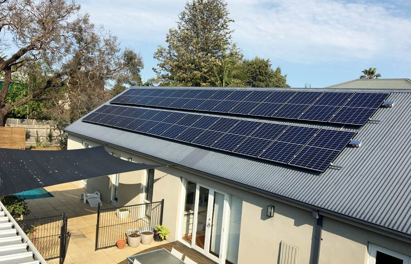 Solar system buyers guide 2020