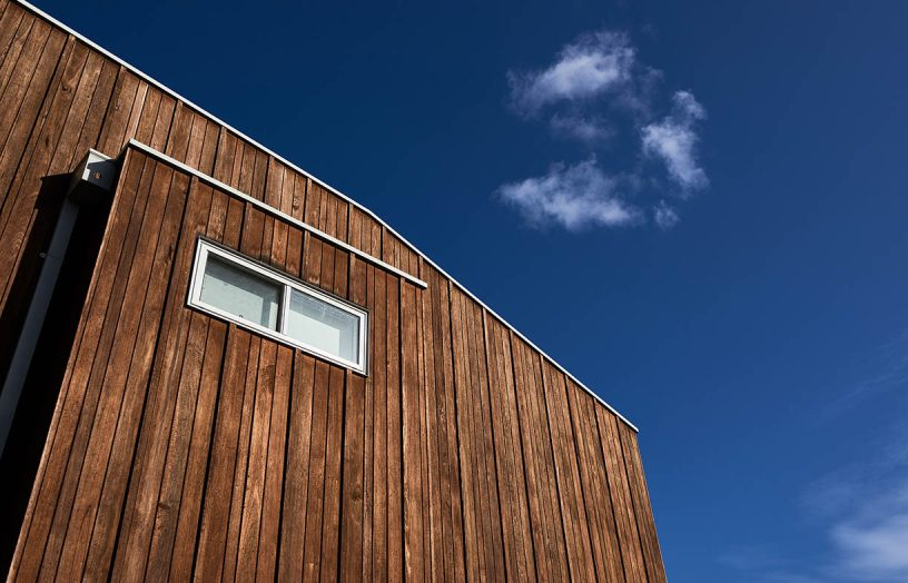 A cladding buyers guide