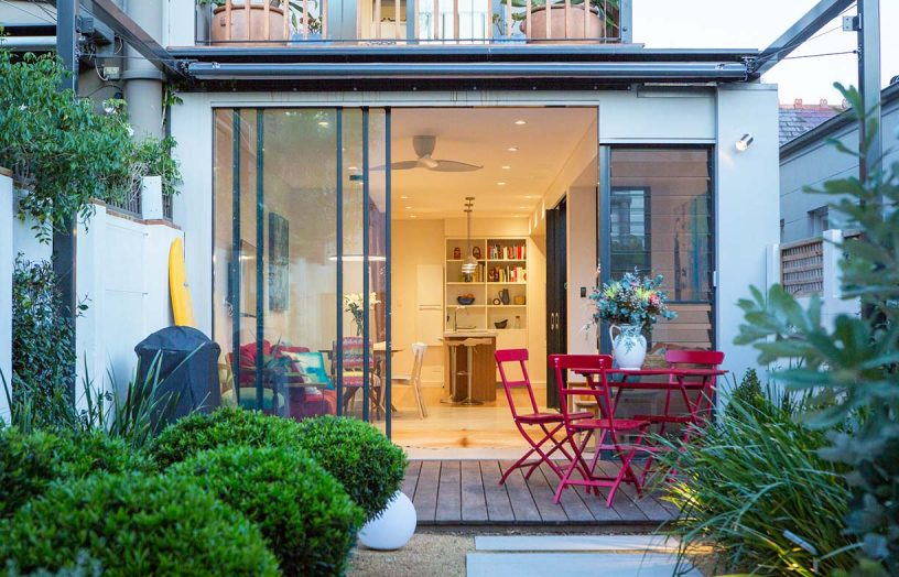 Getting it right from the start: Dos and don'ts for your sustainable build or renovation