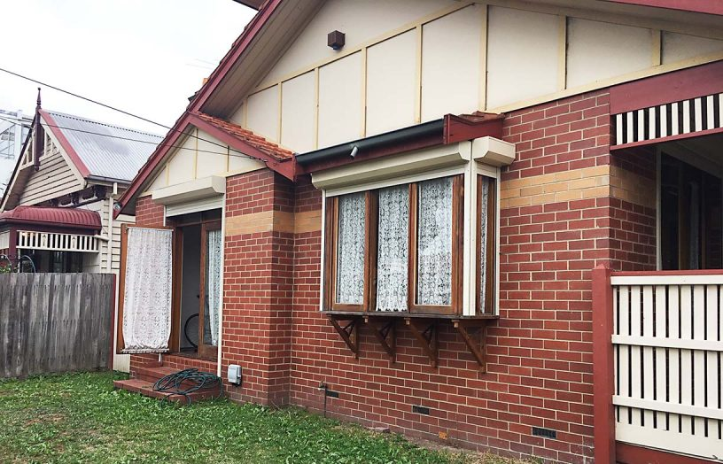 Renew calls on Victorian Government to improve Energy Performance Standards for Rental Homes