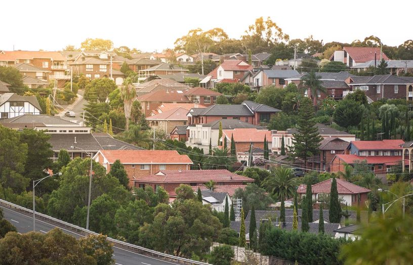 Ensure NSW rental homes are safe and healthy