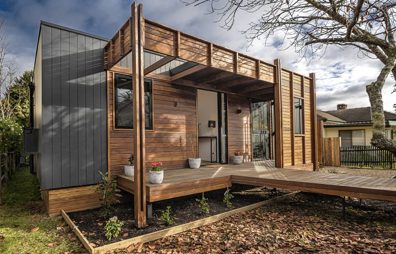 Renew 153 out now: meet our new editor; prefab buyers guide