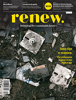 Issue 155