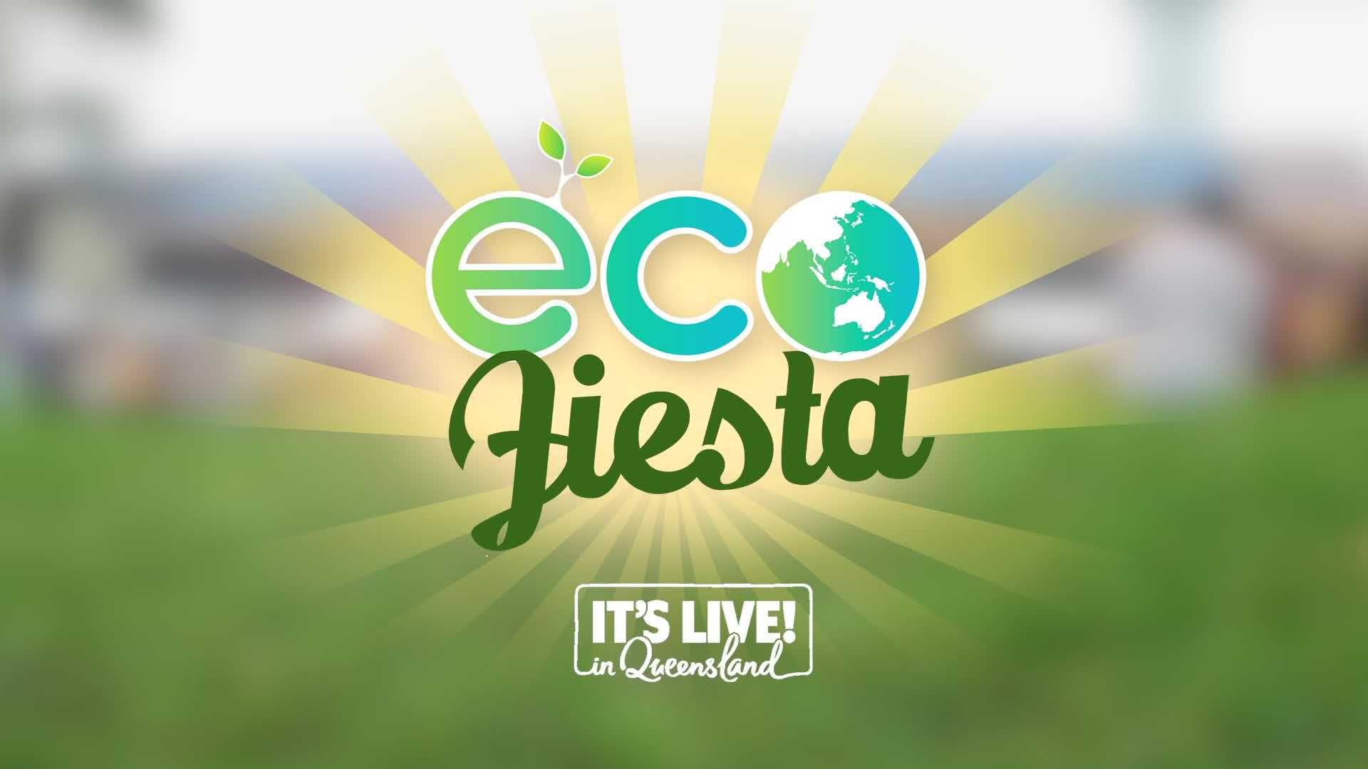 13/6/21 – Cairns Ecofiesta