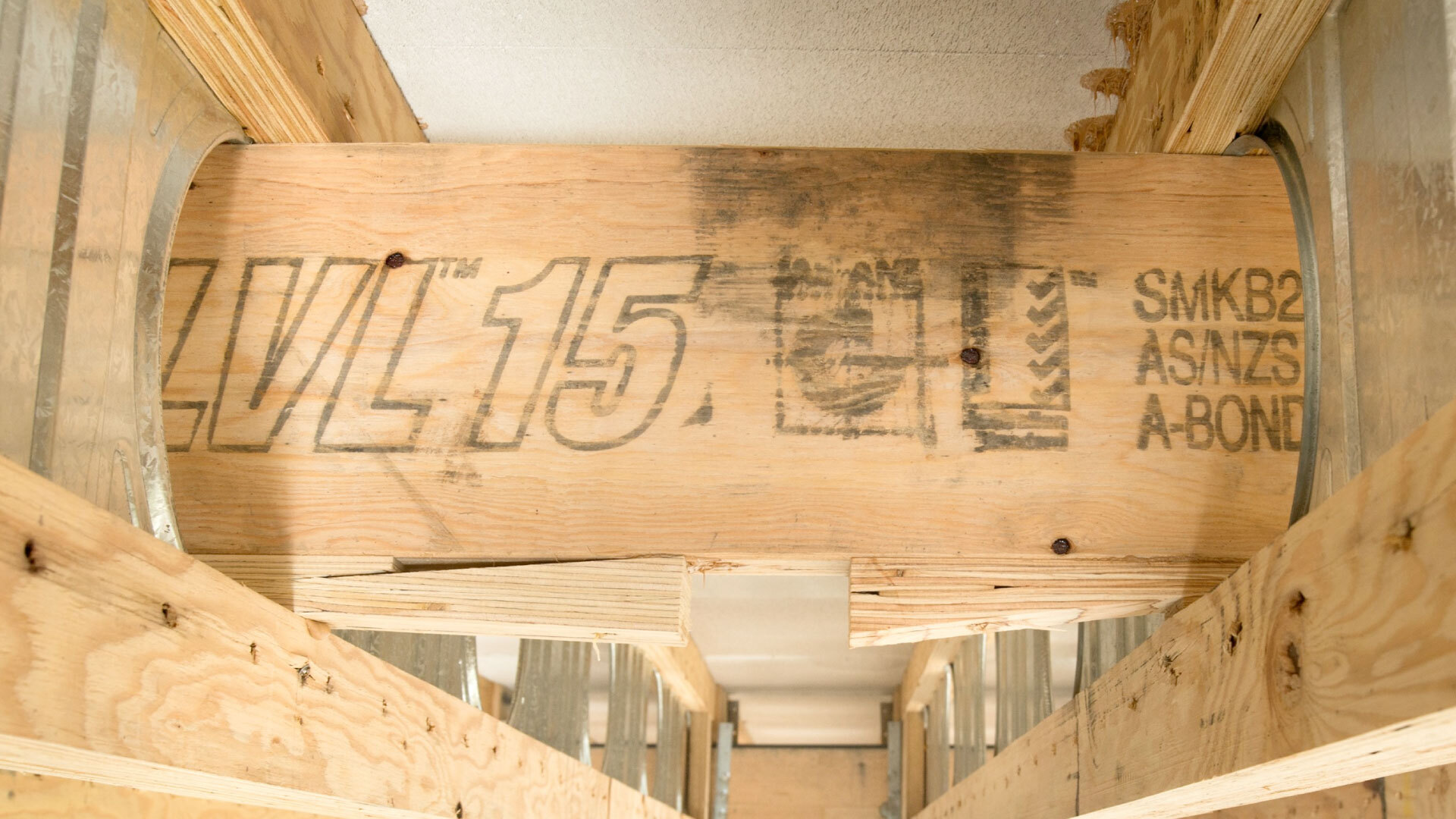 2/8/21 – Contemporary Construction Using Engineered Wood Products