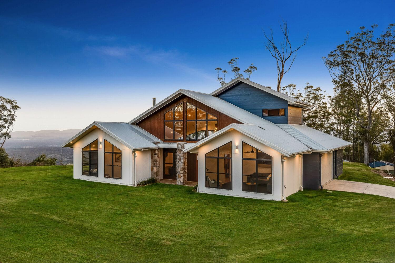 17/10/21 – Toowoomba Sustainable House Day Tours
